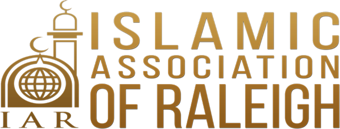 The Islamic Association of Raleigh - Home
