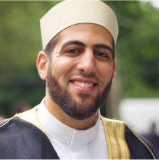 Mohamed Abu Taleb